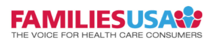 Families USA, a leading national voice for health care consumers