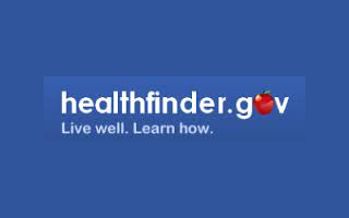 Find tools and information related to health promotion