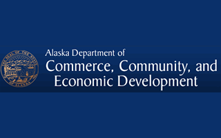 Alaska - Department of Commerce, Community, and Economic Development