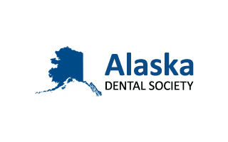 Alaska Dental Association