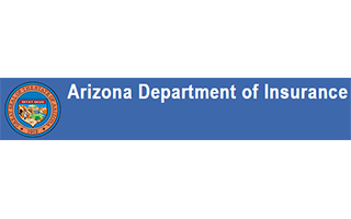 Arizona - Arizona Department of Insurance
