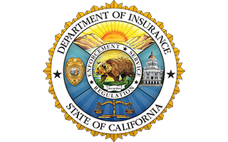 California - California Department of Insurance