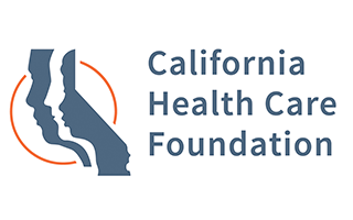 Health Care that works for all Californians - California Health Care Foundation