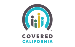 Health Care Marketplace - Covered California™