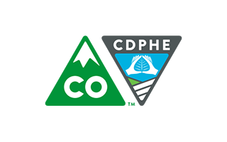 Colorado - Colorado Department of Public Health and Environment