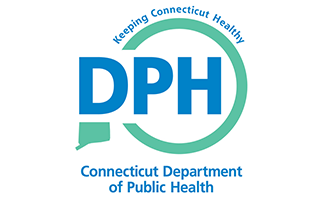 Connecticut - Department of Public Health | Keeping Connecticut Healthy