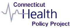 State of Connecticut - Consumer Health Action Network