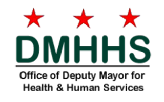DMHHS - Office of the Deputy Mayor for Health and Human Services