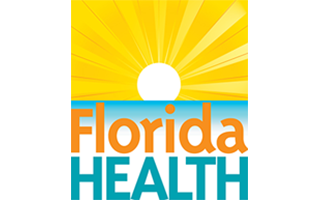 Florida - Department of Health