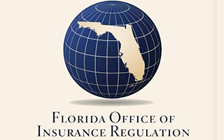 Florida -  Office of Insurance Regulation