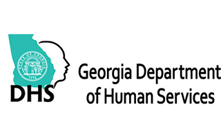 Georgia - Department of Human Services