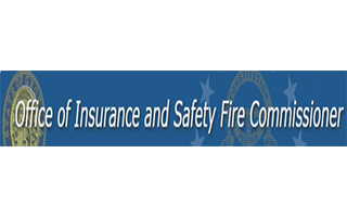 Georgia - Office of Insurance and Safety Fire Commissioner