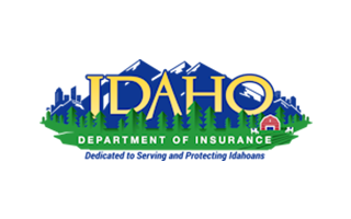 Idaho - Department of Insurance