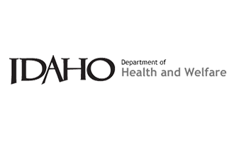 Idaho - Department of Health and Welfare