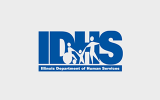 Illinois - Department of Human Services