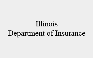 Illinois - Department of Insurance
