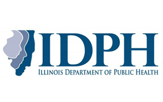 Illinois - Department of Public Health
