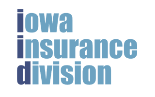 State of Iowa - Insurance Division