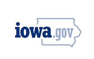 Iowa - Official Website