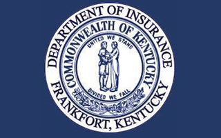 Kentucky - Department of Insurance