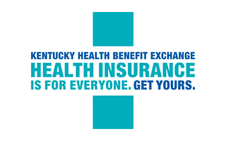 Kentucky - Health Benefit Exchange (KY State Health Insurance Marketplace)