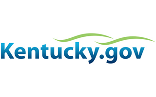 Official government web portal of the C​ommonwealth of Kentucky​