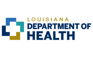 Louisiana - Department of Health