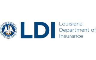Louisiana - Department of Insurance