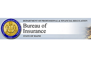 Maine - Bureau of Insurance