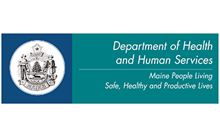 Maine - Department of Health and Human Services