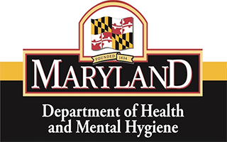 Maryland - Department of Health and Mental Hygiene