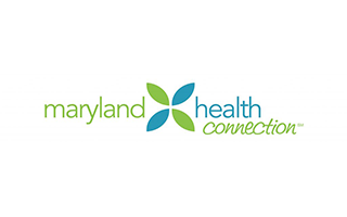 Maryland - Health Connection