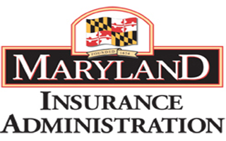 Maryland - Insurance Administration