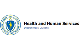 Massachusettes - Department of Health and Human Services