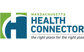 Massachusettes - Health Connector (MA State Health Insurance Marketplace)