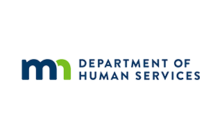 Minnesota - Department of Human Services