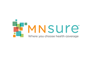 Minnesota - Health Insurance Marketplace