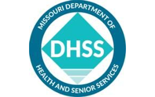 Missouri - Department of Health and Senior Services