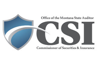 Montana - Commissioner of Securities and Insurance