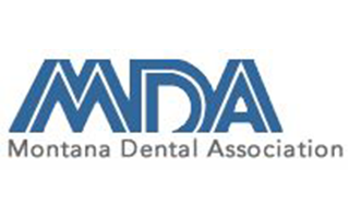 Montana Dental Association