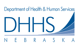 Nebraska - Department of Health and Human Services