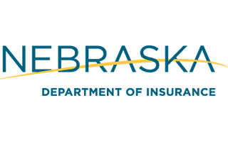 Nebraska - Department of Insurance