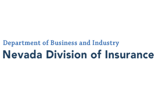 State of Nevada - Division of Insurance