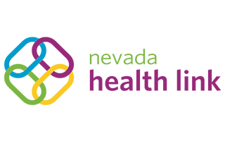 Nevada - Health Insurance Marketplace
