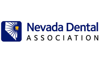 Nevada Dental Association