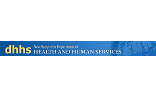 New Hampshire - Department of Health and Human Services