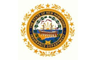 New Hampshire - Insurance Department