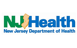 New Jersey - Department of Health