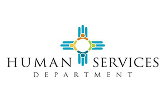 New Mexico - Human Services Department