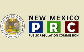New Mexico - Public Regulation Commission